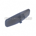 CITROEN C1 TOYOTA AYGO, PEUGEOT 107 FITS MOST MODELS INTERIOR REAR VIEW MIRROR